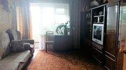 Трехкомнатная, город Саратов, Купить квартиру в Саратове по недорогой цене, ID объекта - 322927138 - Фото 4
