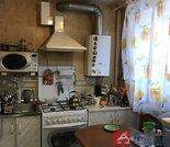 Продажа квартиры, Иваново, Ул. Парижской Коммуны
