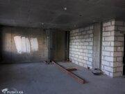 Продажа квартиры, Балашиха, Балашиха г. о, Ул. Лукино - Фото 5