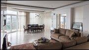 Продается трехуровневая квартира с панорамным видом на море - Фото 3