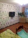 Продажа квартир ул. Ленинградская, д.д. 146