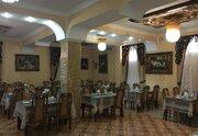 Продажа гостиницы Симферополь поселок Николаевка - Фото 4