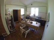 Сдается дом в д. Ивановка, Аренда домов и коттеджей в Наро-Фоминске, ID объекта - 502707736 - Фото 6