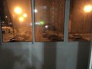 Продажа 3 комнатной квартиры Подольск Шепчинки Литейная 42 - Фото 3