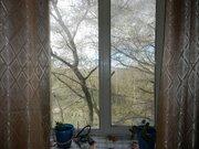 Комната в Энергетиках, Купить комнату в квартире Кургана недорого, ID объекта - 700741558 - Фото 12