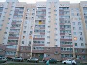 Продается 1-комнатная квартира, ул. Ново-Казанская