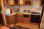 8 марта 56, Купить квартиру в Сыктывкаре по недорогой цене, ID объекта - 316812733 - Фото 25