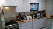 Продается 3-х ком. квартира пл.71 кв.м. в г. Дедовск по ул. Гвард - Фото 2