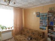 Юрьев-Польский р-он, Небылое с, Школьная, д.15, 2-комнатная квартира .