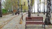 Земельные участки, Лазурный берег, Удачная, д.6 - Фото 4