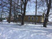 Продам дом в Московской области, Луховицы, с.Григорьевское - Фото 2