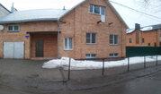 Владимир, Красноармейская ул, дом на продажу