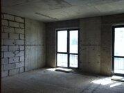 Продажа квартиры, Заречье, Турочакский район, Каштановая - Фото 2