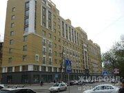 Продажа квартир ул. Советская, д.8
