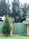 Продам участок в окружении лесного массива - Фото 2