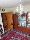 Продаётся 2х к.квартира г.Обнинск - Фото 4