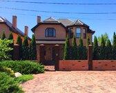 Дом в районе Энка - Фото 1