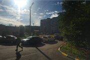 Квартира, Молочный, Гальченко, Купить квартиру Молочный, Кольский район по недорогой цене, ID объекта - 321751123 - Фото 5
