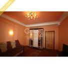 Отличная трехкомнатная квартира в центре города, Купить квартиру в Переславле-Залесском по недорогой цене, ID объекта - 320544138 - Фото 7
