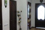 Продажа квартиры, Краснодар, Ул. Армавирская - Фото 3