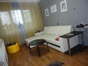 3-к квартира в г. Серпухов, ул. Войкова, 34а - Фото 3