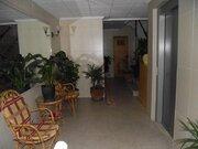Продажа квартиры, Торревьеха, Аликанте, Купить квартиру Торревьеха, Испания по недорогой цене, ID объекта - 313158270 - Фото 26