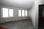 ЖК Флотилия Новосибирск купить квартиру, Купить квартиру в Новосибирске по недорогой цене, ID объекта - 321106167 - Фото 5
