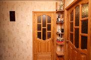 3 100 000 Руб., Владимир, Строителей пр-т, д.36, 3-комнатная квартира на продажу, Купить квартиру в Владимире по недорогой цене, ID объекта - 326340365 - Фото 19