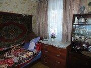 Однокомнатная квартира в Серпухове, Купить квартиру в Серпухове по недорогой цене, ID объекта - 326381133 - Фото 4