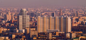 Продажа квартиры, м. Беговая, Хорошёвское шоссе, Купить квартиру в Москве по недорогой цене, ID объекта - 321026779 - Фото 2