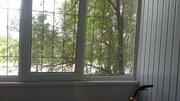 4 комнатная квартира, ул. Батавина, 4, рядом с рынком Солнечный, Купить квартиру в Саратове по недорогой цене, ID объекта - 315488810 - Фото 17