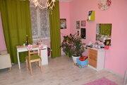 Продажа квартиры, Калуга, Ул. Кубяка - Фото 3