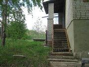 Продам дом в Саратовском районе с. Буркин Буерак - Фото 3
