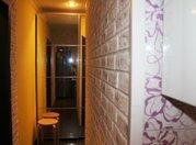 2 250 000 Руб., Двухкомнатная квартира на улице Горького, Купить квартиру в Егорьевске по недорогой цене, ID объекта - 326723593 - Фото 8