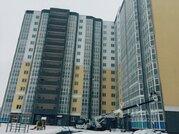 1-к кв. Ивановская область, Иваново ул. Свободы, 21 (37.0 м)