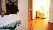 Дом в аренду420 кв. м,  15 сот, Калужское шоссе,  28 . - Фото 5
