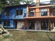Роскошный дом с авторским ремонтом - Фото 3