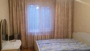 Квартира, ул. Серафимы Дерябиной, д.45