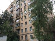 Продажа квартир САО
