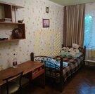 Аренда двухкомнатной квартиры на Крупской