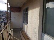 1-комнатная квартира в Кисловодске, Продажа квартир в Кисловодске, ID объекта - 329699512 - Фото 10