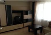 Квартира, ул. Землячки, д.66 - Фото 5