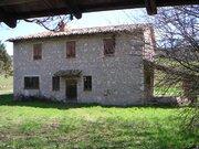 Продается усадьба в Сан-Теренциано - Фото 4