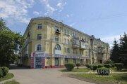 Продаюофис, Омск, улица Красный Путь