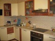 2 650 000 Руб., 2 комнатная квартира в новом доме, ул. Гольцова, д. 2, Купить квартиру в Тюмени по недорогой цене, ID объекта - 325655017 - Фото 1