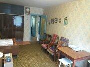 Продам большую квартиру в центре - Фото 3