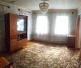 2 200 000 Руб., Продам дом по улице Каргалинская, Продажа домов и коттеджей в Оренбурге, ID объекта - 504338063 - Фото 14