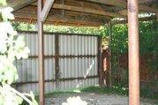 2-этажную дачу с новой баней в живописном, уютном СНТ, Продажа домов и коттеджей в Киржаче, ID объекта - 502346821 - Фото 15