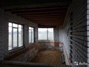 Продается дом по адресу с. Кашары, ул. Кантимировская - Фото 4