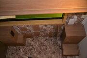2 комнатная квартира, Краснодонская 42, Аренда квартир в Москве, ID объекта - 322977234 - Фото 15